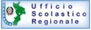 Ufficio Scolastico Regionale